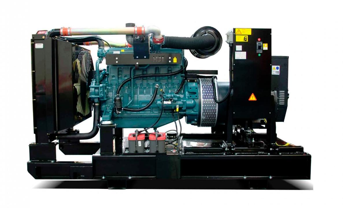 дизельные генераторы 100 квт.jpg