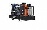 Дизельный генернатор (ДГУ, ДЭС) 800 кВт / 1000 кВА RID 1000 E-SERIES